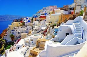 Вартість сигарет в Греції