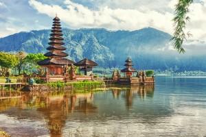 Вартість сигарет в Індонезії