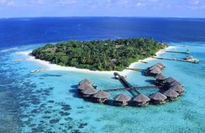 islas-maldivas[1]