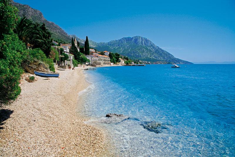swingen in kroatien zäpfchen erwachsene einführen