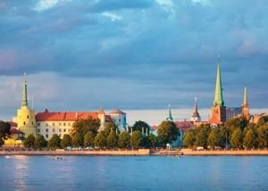 letonia-turismo[1]