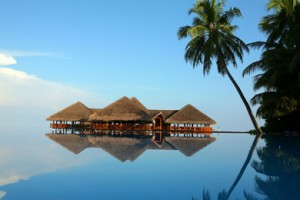 maldives-tourism[1]