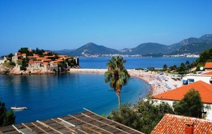 montenegro-travel-guide[1]