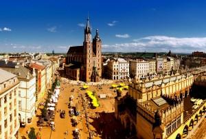 Вартість сигарет в Польщі