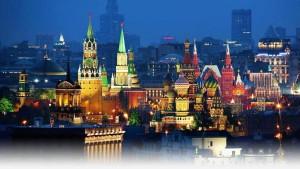 russian_tourism[1]