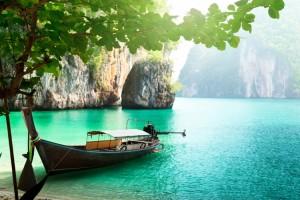 Вартість сигарет в Таїланді