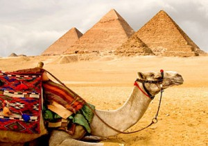 tourism-in-egypt[1]