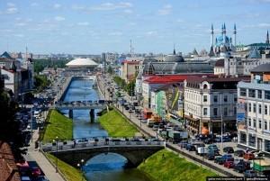 turismo-Rusia9[1]