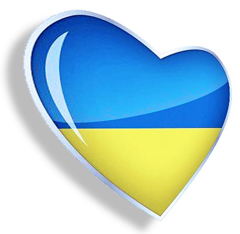 Вартість сигарет в Україні